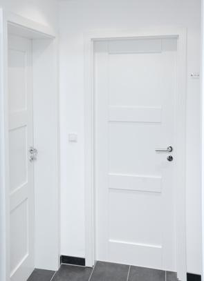 erkl rung einer mehrfachverriegelung mit pilzkopfverriegelung schl sselpeter. Black Bedroom Furniture Sets. Home Design Ideas